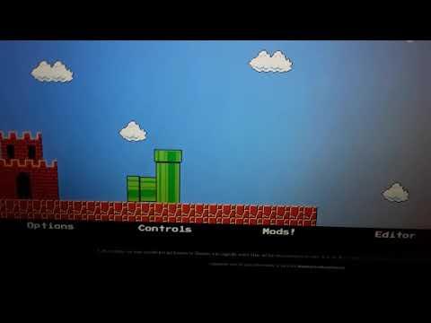 5 Unblocked Games On Ur School Chrome Book