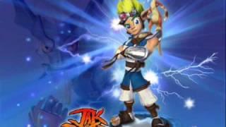 Jak & Daxter Soundtrack - Track 63 - Final Battle Part 4