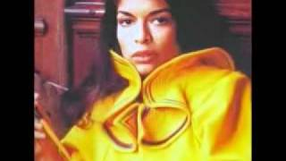 BIANCA JAGGER - PHOTOS  II