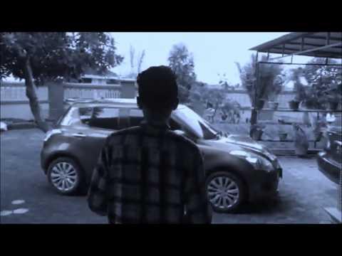 Yandri Tanjung - Tunggu Aku  [Official Lyric Video]