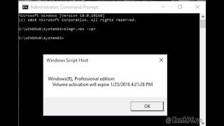 Update: https://www.thuthuatdev.tk//2017/08/crack-win-10-all-ver-kmsauto-net-lite.html ( all verion ) how to activate windows 10 using command prompt - vn ...