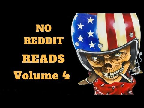 TRUE GHOST stories NOT from reddit (volume 4!) Mp3
