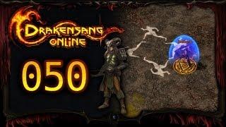 Drakensang Online #050 - [Waldläufer Level 27] [PvP] Bis zum letzten Waldläufer