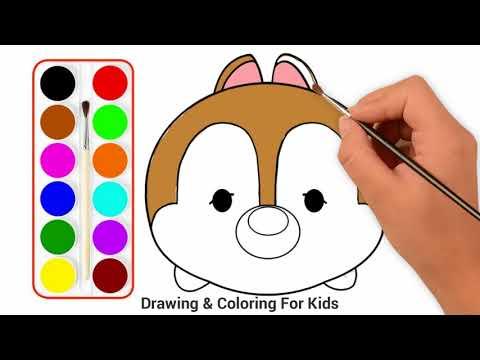 Kendama Coloring Book: Activity Book with Kendama Designs. A Fun ... | 360x480