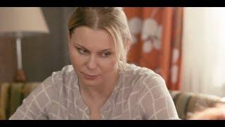 Ольга 2 сезон 12 серия - описание. Русский сериал смотреть онлайн