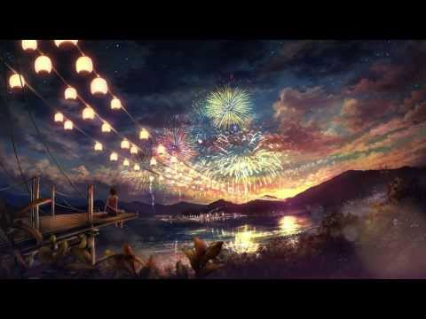 [40mP] 夏恋花火 ~ Natsu Koi Hanabi ~ Summer Love Fireworks [w/ Subs]