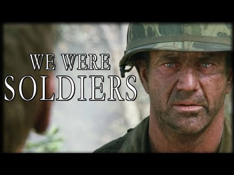history-buffs:-we-were-soldiers