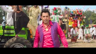 26 ban gyi full song   double di trouble   dharmendra   gippy grewal   jazzy b