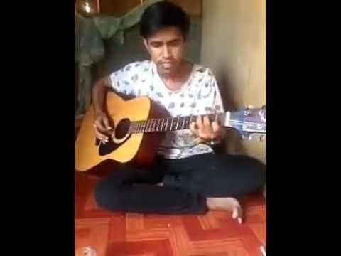 Delima Cover Akustik By Fildan Dangdut Acdm