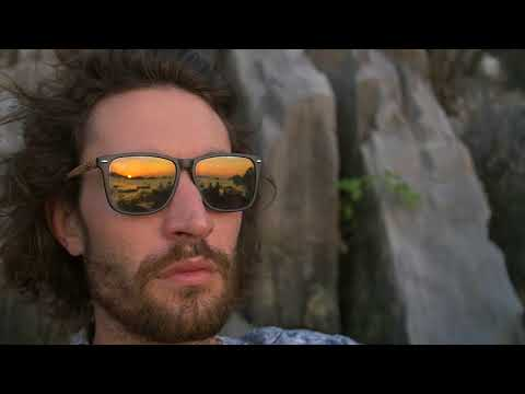 Klaus feat GUBI | Usor usor (UNOFICIALL VIDEO)