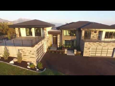 Ezra lee design build suncrest home
