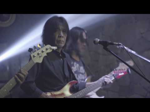 KEHIDUPAN - SIBOi Feat Ian Antono (God Bless) & Budhy Haryono (ex GIGI)
