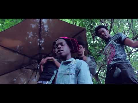 Juugy - RudeBoy | Music Video | Produced By: Slick LaFlare | @Blaccoutprod