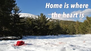 Home Is Where The Heart Is- Short Film