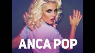 Anca Pop - Loco Poco image