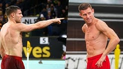 You Think James Milner Too OLD? Watch This!