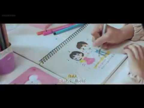 [ENG SUB]A Love So Beautiful Ep.8