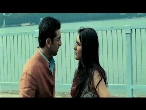 Katrina Kaif's - Rough Driving - Raajneeti thumbnail