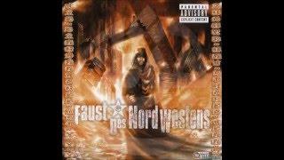 08 - Azad - Mc U Reen - Faust des Nordwestens