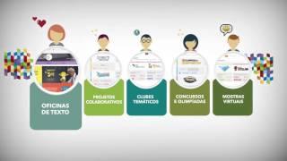 Baixar Educacional   Video Presentation