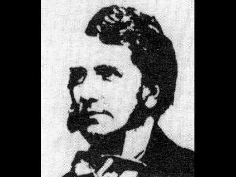 Green Tea by Joseph Sheridan Le Fanu | Mystery, Horror Fiction| Audiobook Full Unabridged