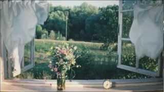 Песня для мамы на свадьбу или юбилей
