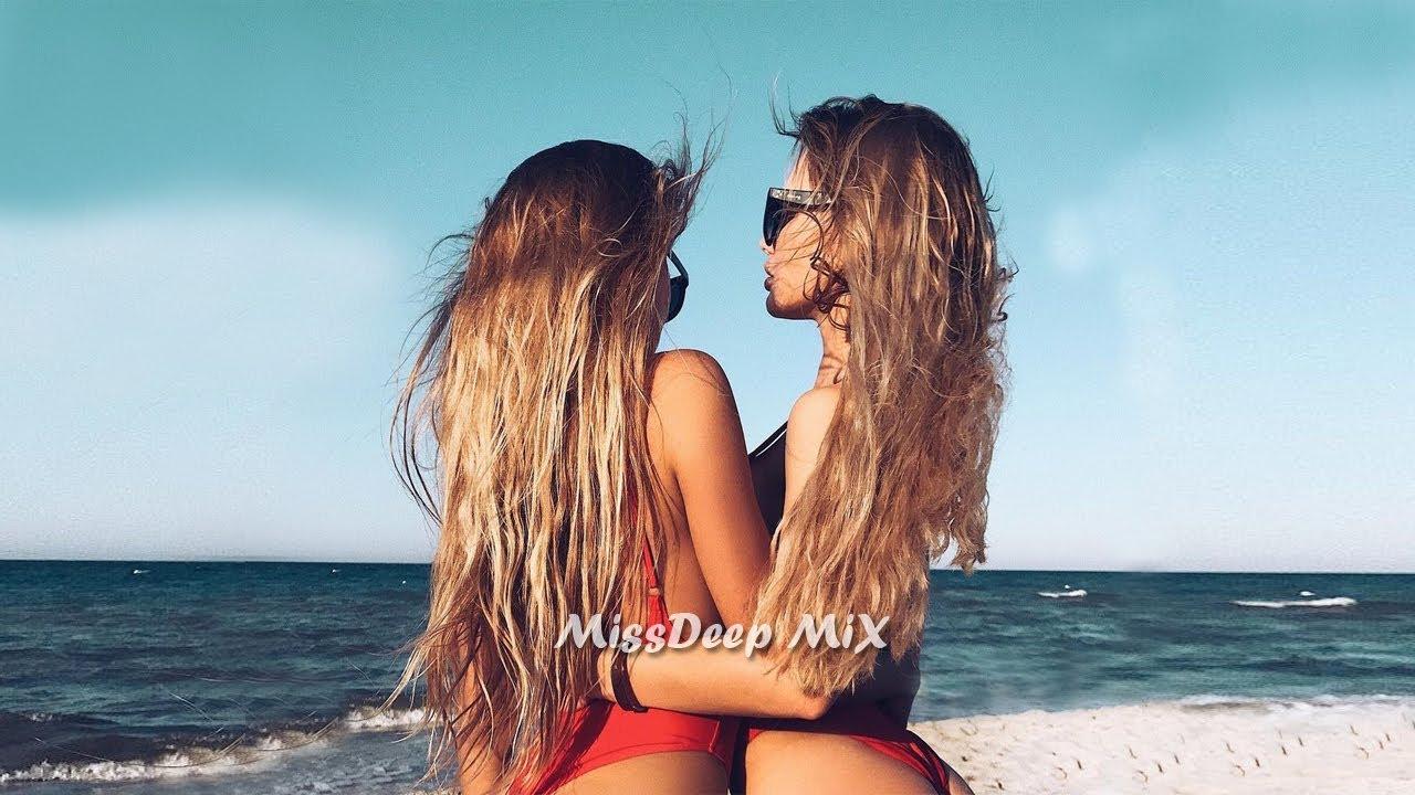 Shazam Girls Palmer Summer Mix 2021 - Best Vocal Deep House Music Chill Out New Mix By MissDeep
