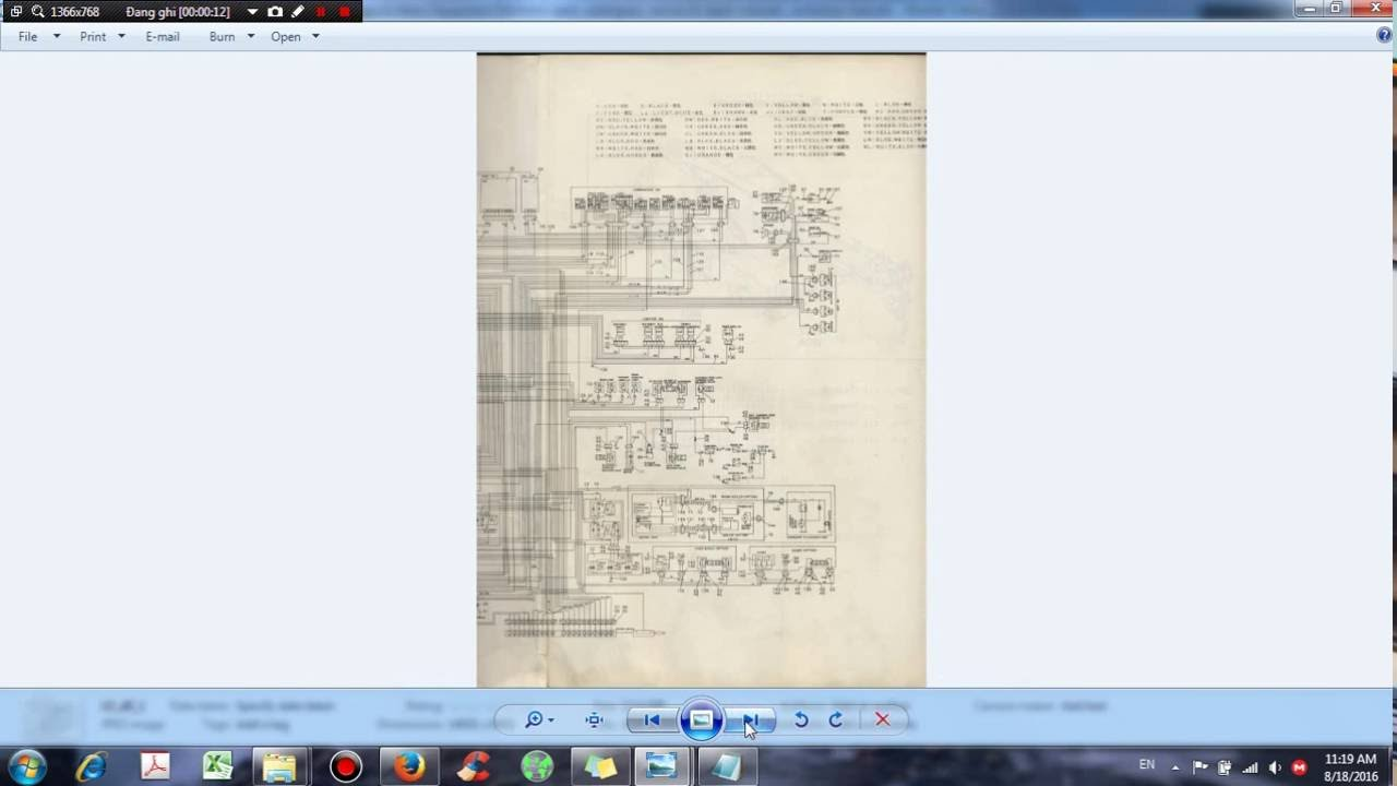 Manual Crane Kato Sr 250 Series And Parallel Circuits P5 Ocr 21st Century Youtube Array Kr25h 3 Schematic Diagram Dhtauto Com Rh
