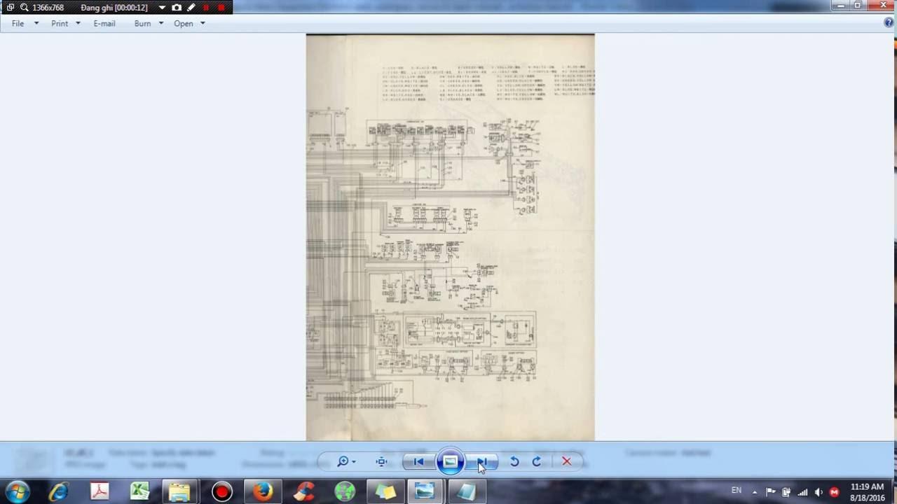 kato wiring diagrams kato kr25h 3 schematic diagram dhtauto com youtube  kato kr25h 3 schematic diagram