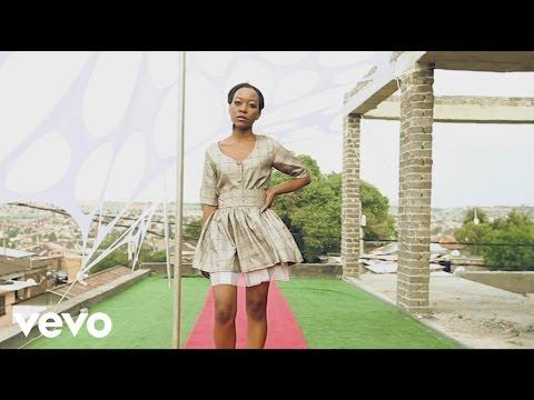 Gino Brown - MercyO ft. Pinky Jay