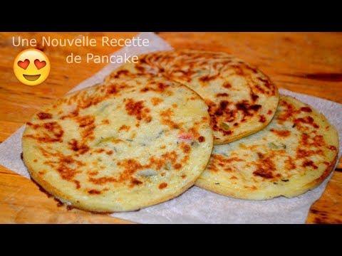 une-nouvelle-crËpe-façon-pancake-farci-salË(-cuisine-ramadan-2018)