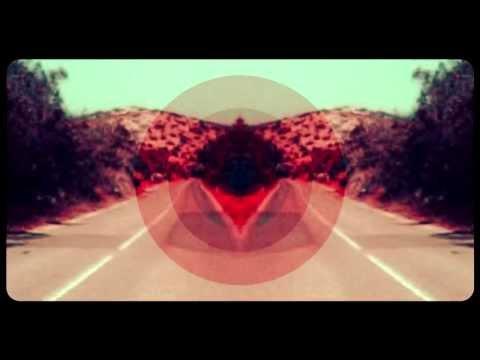 Zen Vox Darjeeling - Road of Us