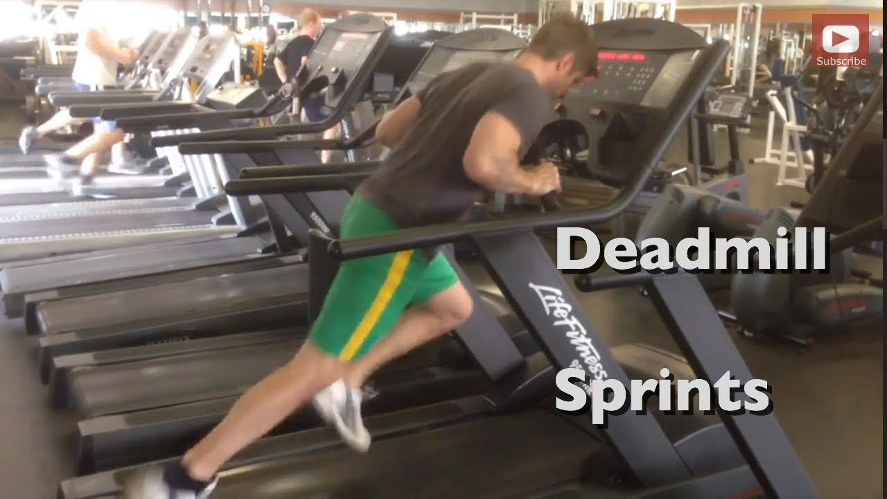 afg treadmills how to close the tradmill