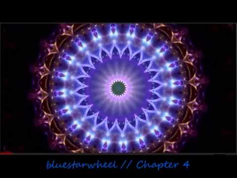 Reptilian Illuminati Chronicles/4/ A Spoken Novel//Chapter 4