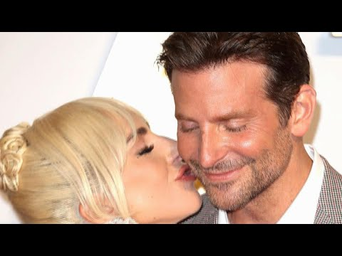 Lady Gaga and Bradley Cooper's First Song From A Star Is Born Is Here! Mp3