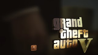 Grand theft auto 5 Online PS4. Залетай на 12ти часовой скилл тест ч.1