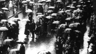 Joris Ivens - Regen (1929).avi