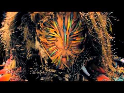Björk - Virus - Music Video