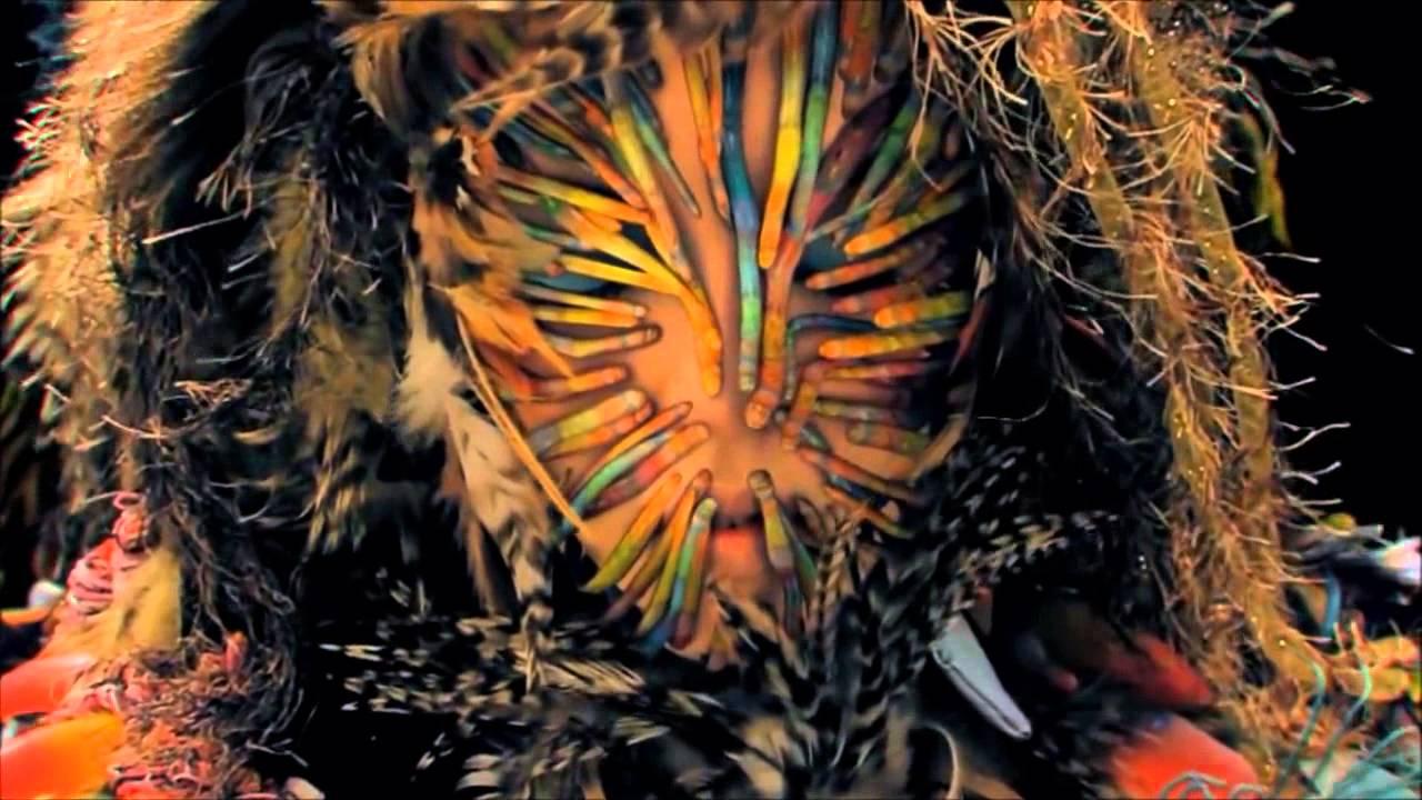 bjork-virus-music-video-edit-bjorksmusic