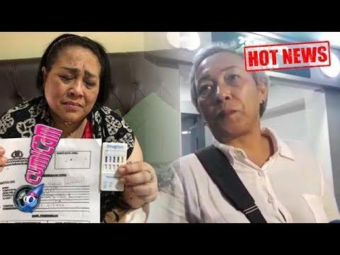 Hot News! Besuk Nunung, Adik Nangis, Ngompol di Sel? - Cumicam 22 Juli 2019
