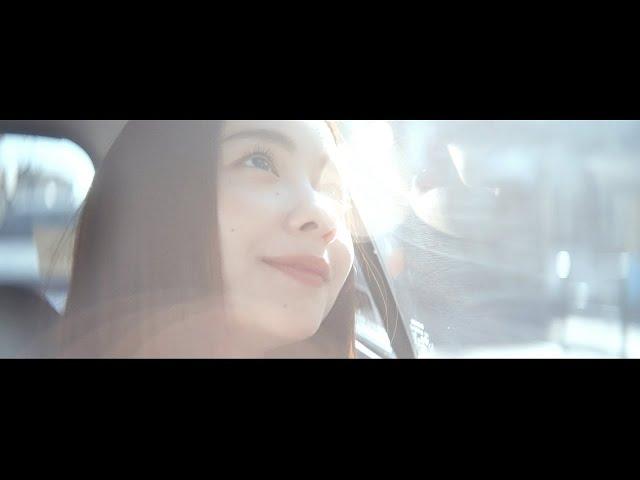 SHE'S - 追い風【MV】(ドラマ「青のSP(スクールポリス)」主題歌)