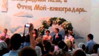 г.Белая Церковь церковь
