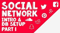 New Social Network