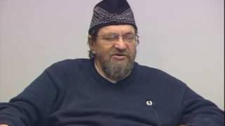 Was will der Islam? - Was glaubt ein Muslim? (6/6)