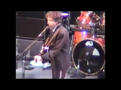 Bob Dylan Masters Of Waryoutube.com