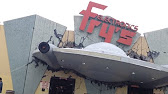 Shopping at Fry's Electronics (Las Vegas, 2014) - YouTube