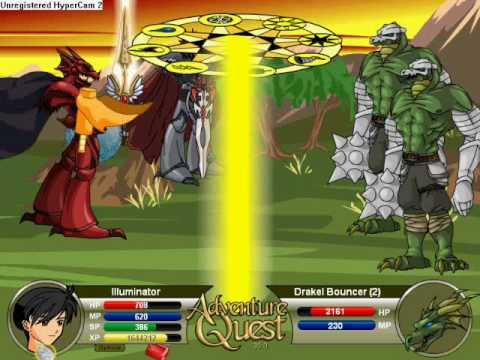 Golden dragon slayer armor adventure quest golden dragon ormus reviews
