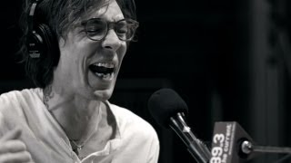 Justin Townes Earle - Look The Other Way (Live on 89.3 The Current)