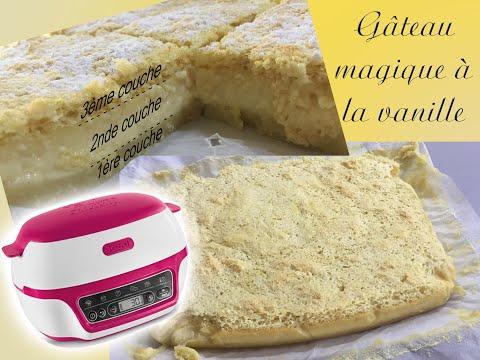 recette-gâteau-magique-à-la-vanille-au-cake-factory