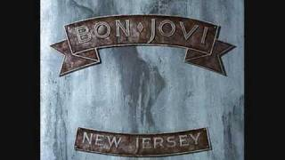 bon jovi 2 99 in the shade preproduction demos new jersey cd 1 maqueta